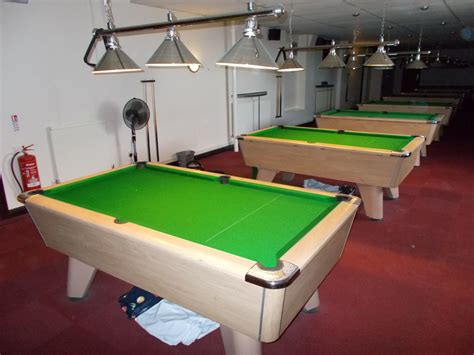 pool table rental pool table hire rental from gcl billiards in or around