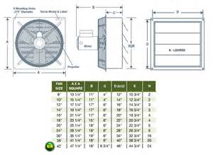 bathroom exhaust fan duct size bathroom exhaust fan bathroom design 2017 2018