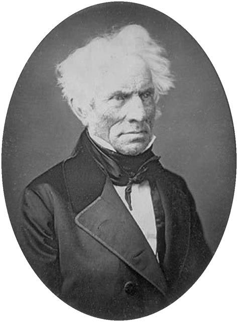 François André Michaux - Wikipedia