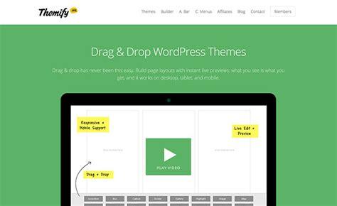 wordpress layout framework 20 best wordpress theme frameworks for 2016 sourcewp