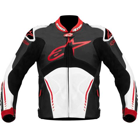 best bike jacket motorcycle leathers free uk shipping free uk returns