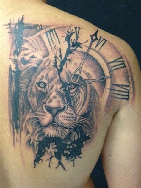 kraft und mut tattoos die l 246 wen sitemap