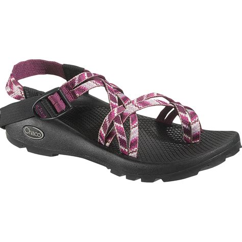 womens chaco sandals chaco zx 2 unaweep sandal womens