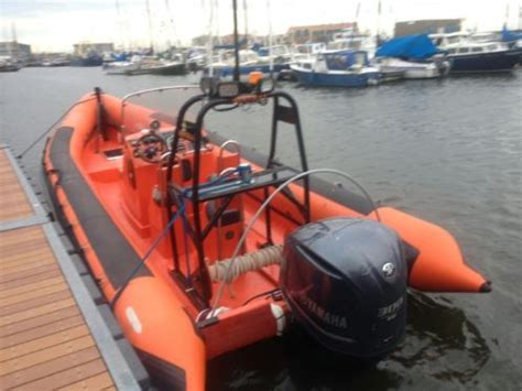 rubberboot gezocht rubberboten watersport advertenties in flevoland
