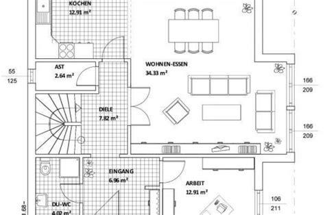 jk traumhaus preise ᐅ individuell geplant mediterrane stadtvilla mit