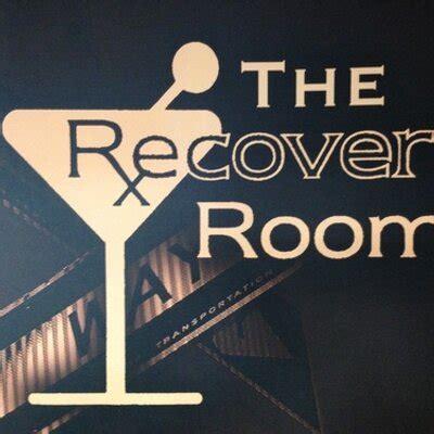 recovery room nyc recovery room nyc recoveryroomny