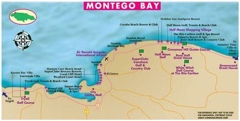 sandals montego bay map sandals montego bay map 28 images sandals individual