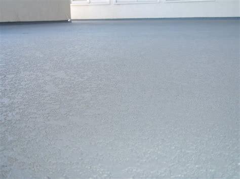 Waterproof Deck Coatings   California Deck Company, Orange