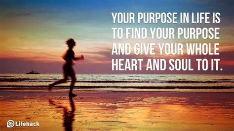 finding purpose and it s a journey books how to find your s purpose and make yourself a better