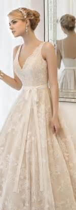 20 vintage wedding dresses for 2016 brides