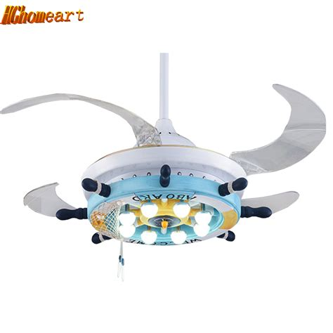 Ceiling Fans For Boys by Mind Blowing Ceiling Fan For Boys Room Marvelous Ceiling