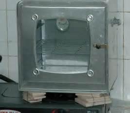 Oven Tangkring Biasa monik masak halah ga mungkin 171 web designer jakarta