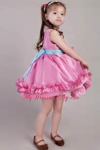 Little party girls dresses long dresses online