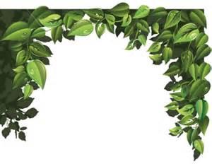 Leaf border png ist2 4905738 leaf border illustrati png photo by