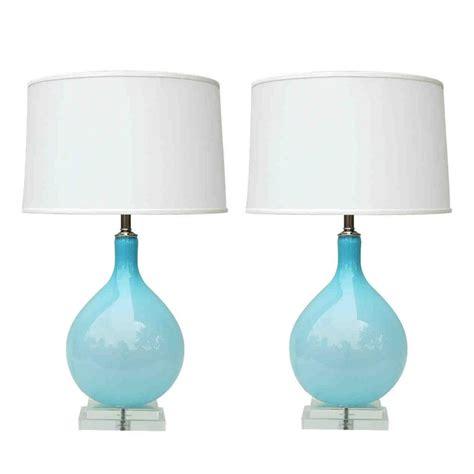 Chandelier Bases Table Lamps Ideas Designwalls Com