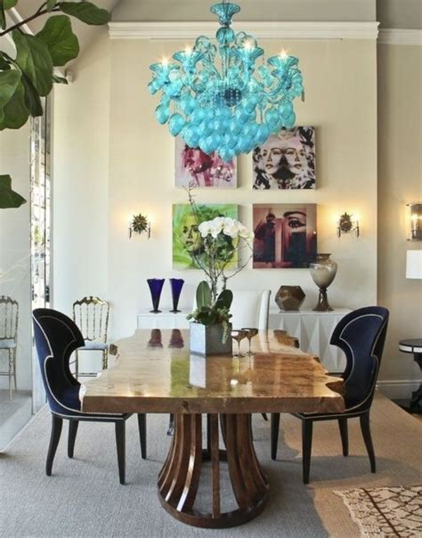 eclectic dining rooms spice up your dine with best eclectic dining rooms