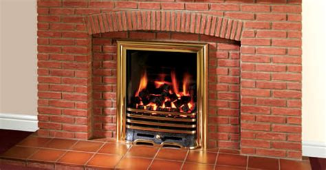 how to clean soot of a brick fireplace ehow uk