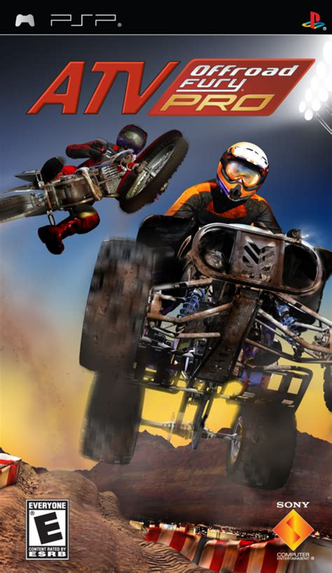 Topi Jaring Print Mx Offroad Trail Mx atv offroad fury r pro rocks races and jumps onto the