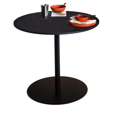 brio fix 72 bistro coffee table frame black la palma