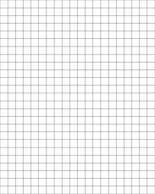 patterns 171 harmonies of the net