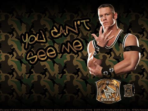 3d wallpaper john cena john cena wallpaper 3d wallpaper nature wallpaper