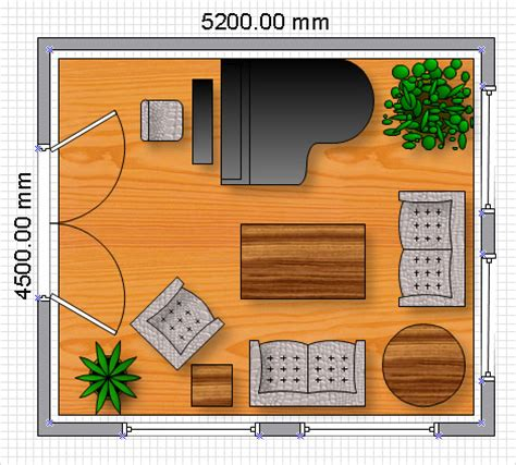 plan room plan a room small attic floor plans floor plan with attic