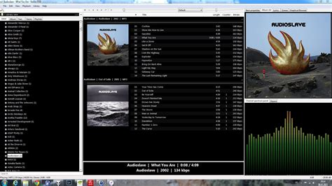 layout editing mode foobar this is the foobar2000 layout which i use for years now