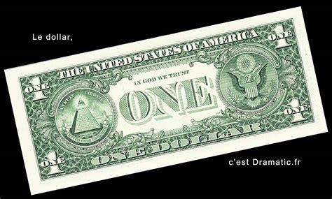 dollar oeuvre d le billet de un dollar est l oeuvre des illuminati c est