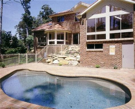 pool house designs australia luxury home design construction development sydney australia aapac group