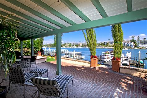balboa peninsula other homes for sale newport