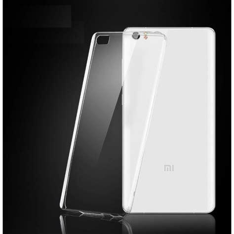 Casing Xiaomi Mi Note Mi Note Pro Texture Colorfull Custom Ha ultra thin tpu gel rubber soft skin cover for xiaomi mi note