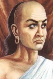 chanakya biography in hindi wikipedia kautilya new world encyclopedia