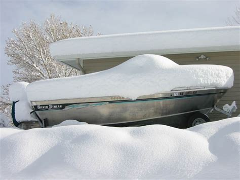 how to winterize a boat that won t start winterization boaterrated blog