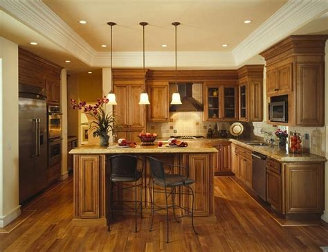 easy kitchen renovation ideas 40 impressive kitchen renovation ideas and designs