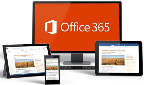 Office Yearly Subscription Win A 1 Year Office 365 Home Subscription Wyt