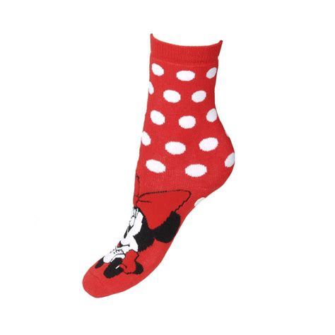 disney slipper socks disney slipper socks 28 images disney 174 minnie sock