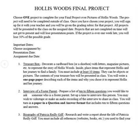 picture of hollis woods book student pictures of and the o jays on