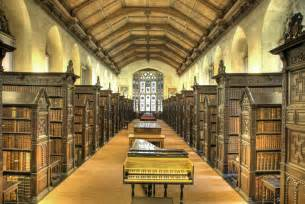 file st s college library interior jpg