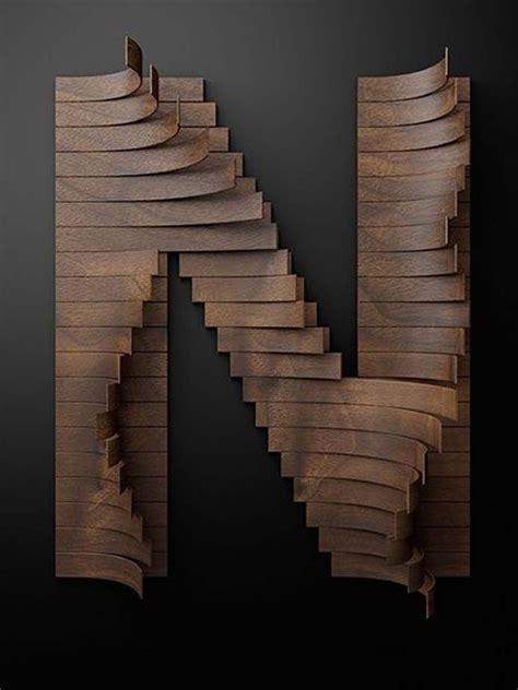 decoracion dormitorio letras cabeceros tapizados para tu dormitorio ideas para