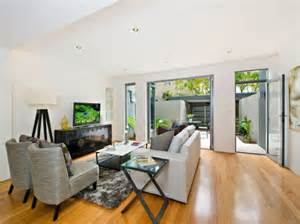 Townhouse Design Ideas by Small Townhouse Interior Design 2015 2016 Fashion Trends
