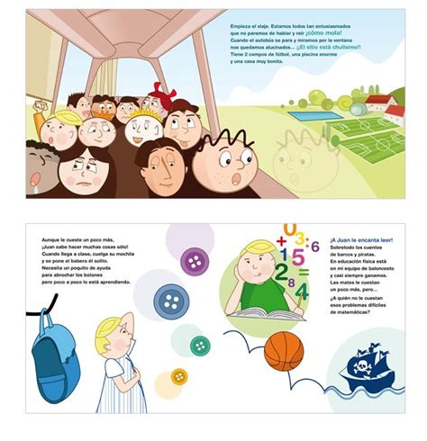 child book layout design 9 best images about childrens book on pinterest behance