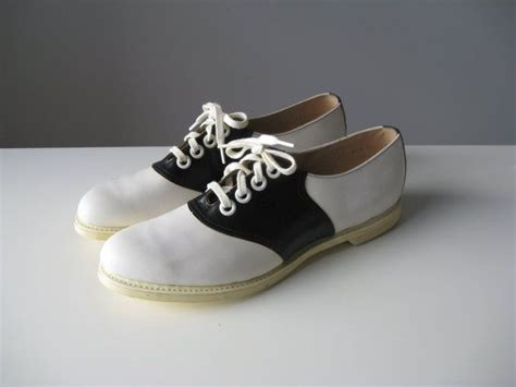 catholic school shoes vintage saddle shoes saddles catholic and high schools