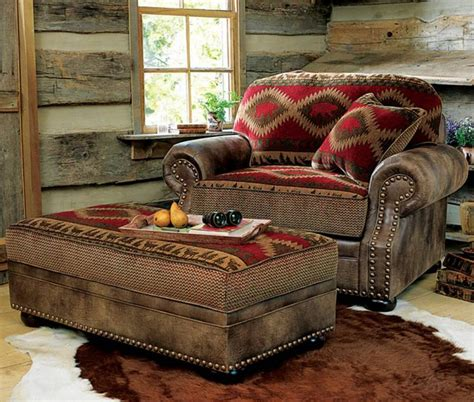 oversized armchair and ottoman oversized armchair with ottoman colors house plan and