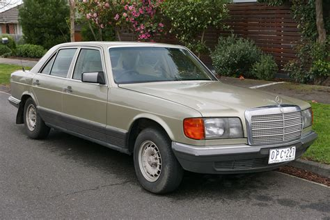 american v8 engine for w126 mercedes club of 11 cars that can change your page 10 of 11 carophile