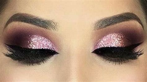 8 Makeup Tips For The Heat by Eye Makeup Tutorial For Beginners Tips Tricks 8