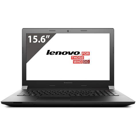 Hp Lenovo For Those Who Do back to school offer lenovo b50 amd dual 4gb