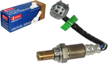 toyota 4runner check engine light vsc trac vsc part 1 how to fix your check engine vsc trac warning