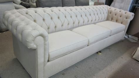 Square Arm Chesterfield Sofa Digitalstudiosweb Com Square Chesterfield Sofa