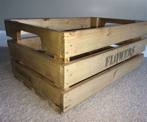 neat woodworking projects cool woodworking projects www pixshark images