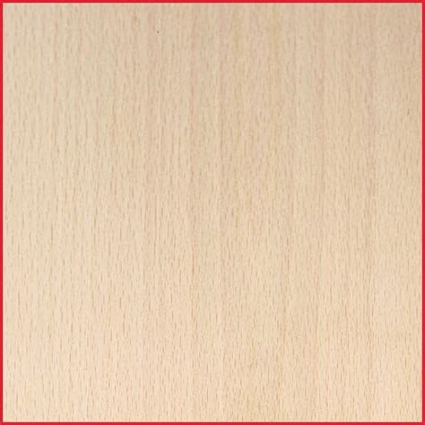 Material Mdf by Beech White Mdf Veneered Real Wood Sheet Material